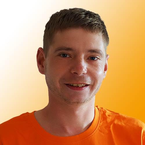 Christian Hutzler - Maler und Lackierer