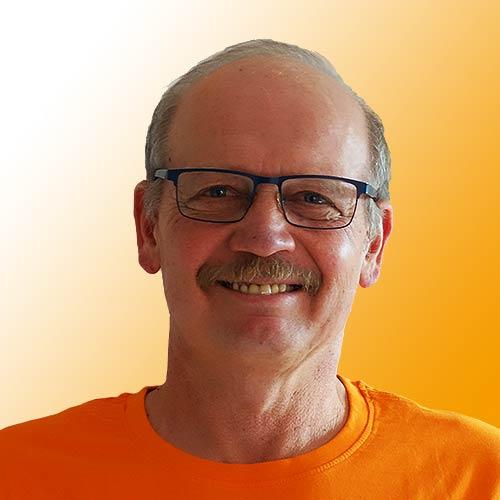 Frank Hacker - Maler und Lackierer - Lackierspezialist