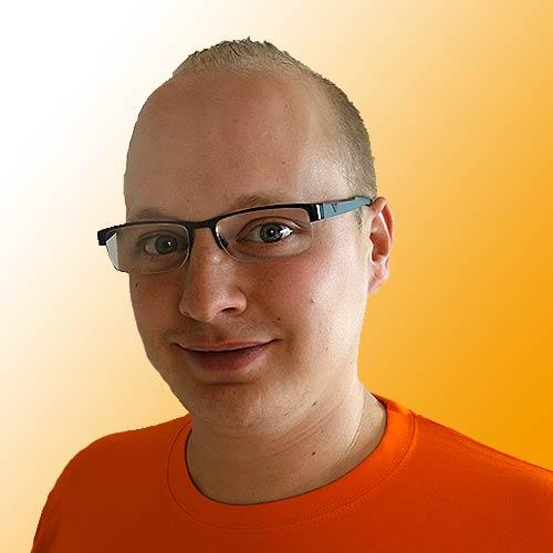 Nils Jahn, Boden- und Parkettleger