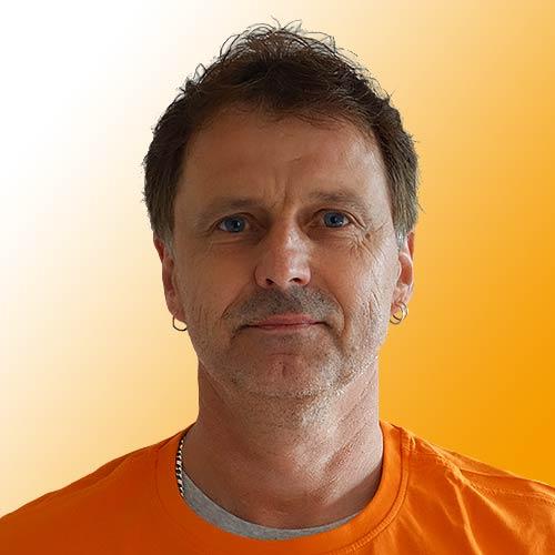 Oliver Tippner - Maler und Lackierer - Trockenbau